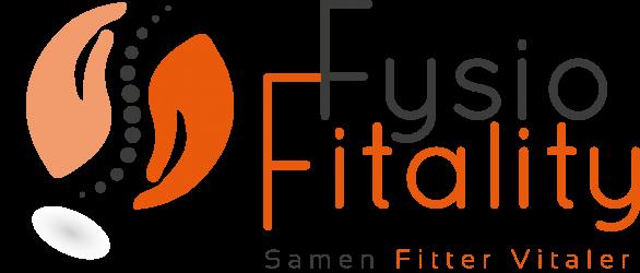 Fysio Fitality